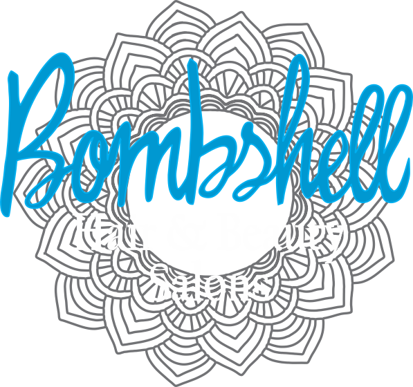 Bombshell Hair Lounge